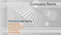 business-card-lightgrey