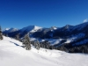 snow-austria