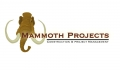 Mammoth_Logo800