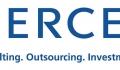 Mercer_Logo800