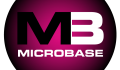 Microbase_CircleLogo_800