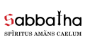 Sabbatha_logo_800