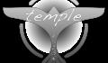 TempleBird_Logo_3