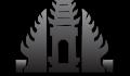 Temple_Logo_800
