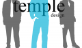 Temple_peoplelogo