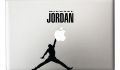 Macbook-Jordan-1