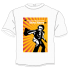 T-Shirt-DirtyHarry