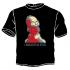 T-Shirt-Homer-I-believe