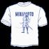 T-Shirt-Samurai-Minamoto