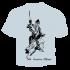 T-Shirt-Samurai-Okami