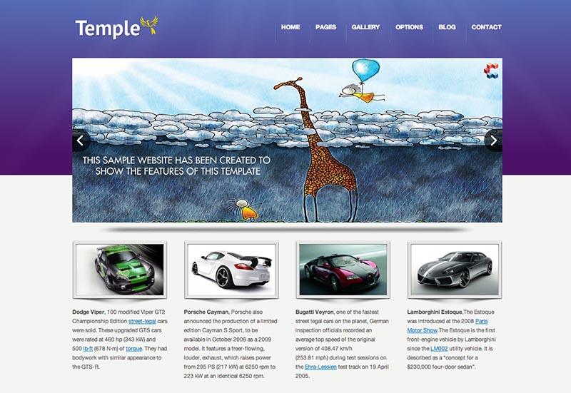 Website-Sample-3